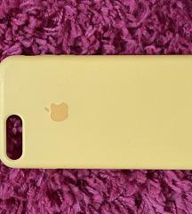 Iphone 7/8+ maskica