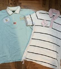 La Martina muške majice