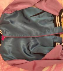 Iggy bomber jakna