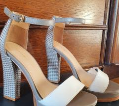 TOMMY HILFIGER cipele plaćene 1200kn