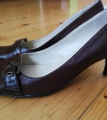 Mr. Joseph cipele