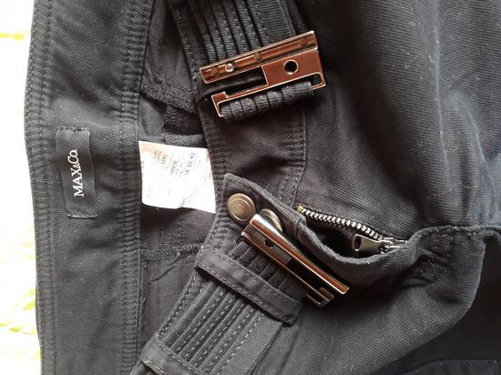 Max&Co hlače