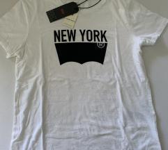 Levi's majica New York