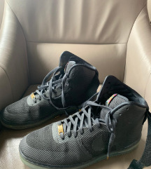 Nike Air Force 45-46