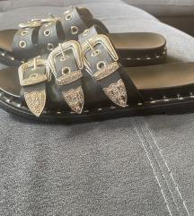 Sandale / natikače 36