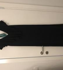 Prilika Lei Lou haljina