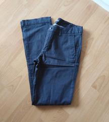 Gap hlače NOVE AKCIJA