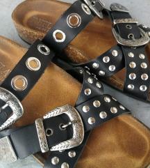 Replay sandale kao nove