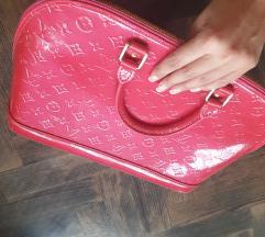 Louis Vuitton torba 300kn sa slanjem AKCIJA!