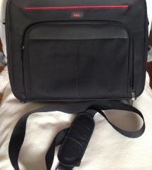 MS torba za laptop