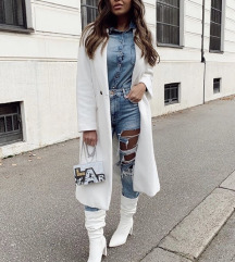 Hit Zara kaput novi