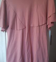 Zara haljina vel s