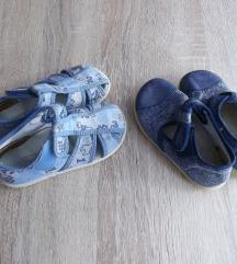 Kućne dječje papuče