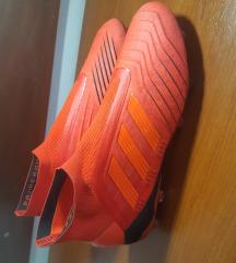 Adidas predator kopacke 19+ prva klasa br.42 2/3