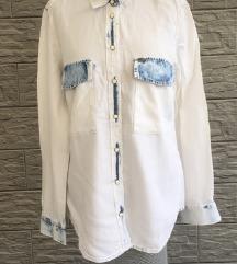 QS acid traper košulja-XL
