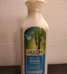 Jason Biotin šampon