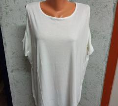 Nova bijela majica