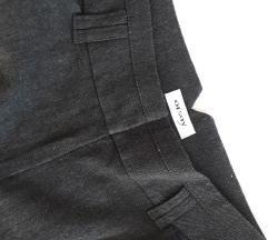 Orsay hlače vel. 38