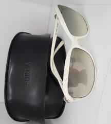 Furla sunčane naočale original