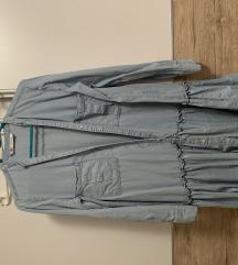 Zara haljina/tunika M