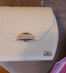 D-art bags nova torba
