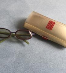 Sunčane naočale Stefanel