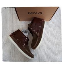 Novo, s etiketom! Mango cipele