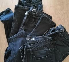 Lot hlače