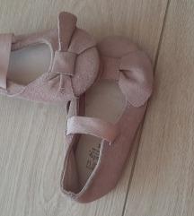 Zara balerinke vel 20