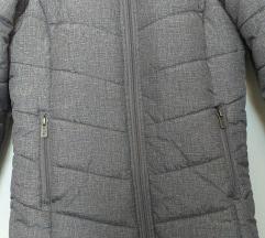 Lee Cooper zimska jakna