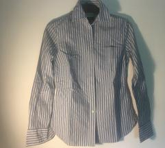 Original gant košulja 34