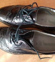 Nove Jenny cipele 39