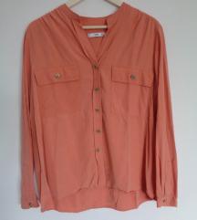 Nenošena Mango košulja
