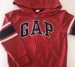 Gap 5y