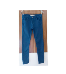 Jeanswear 72D traperice (pt gratis)