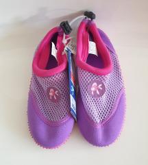 Lupilu cipele za vodu NOVO ET