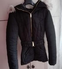 H&M jakna 34/36