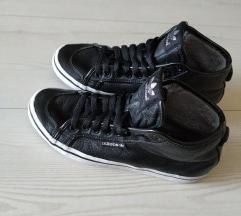 Original visoke kožne adidas