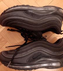 Nike air max 97 41-42