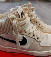 NOVE original Nike ebernon tenisice 37.5