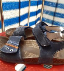Ciciban Bio sandale