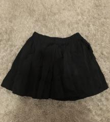 Marc Jacobs suknja