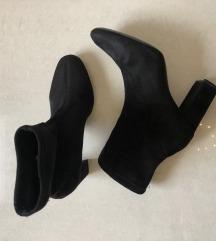 H&M elastične čizme