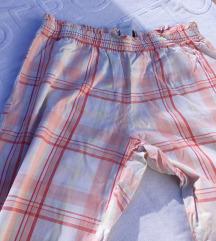 Donji dio pidžame