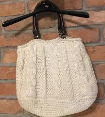 Vunena torba