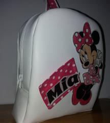 Personalizirani ruksak