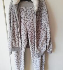 Zimska Pidžama
