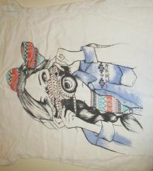 C&A majica 134/140