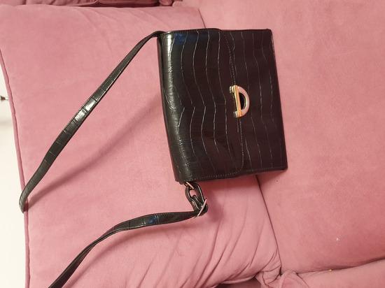 torbica fabiani