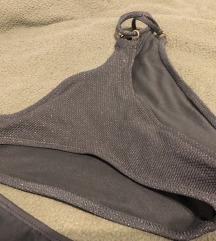 %NOVI New Yorker lot bikini 4 kom! 38 / M